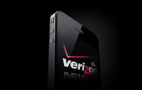verizon Verizon entre dans la bataille entre Samsung et Apple, côté Samsung