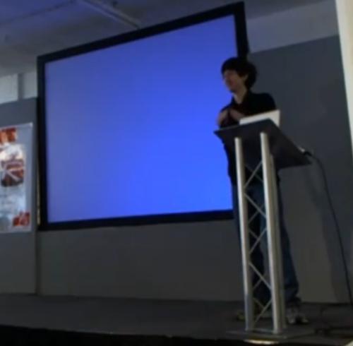 video1 500x490 Live Event : MyGreatFest en direct de Londres