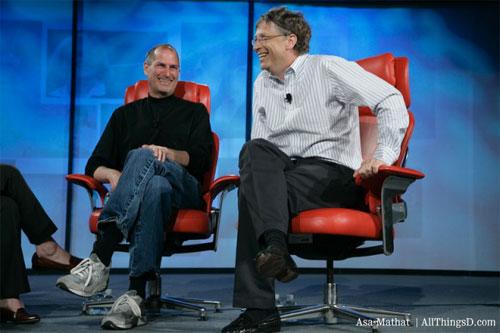 27 Steve Jobs (1955   2011) nous quitte à lâge de 56 ans