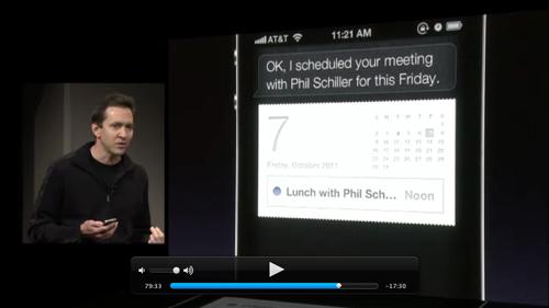 32 KeyNote Lets Talk iPhone en Streaming