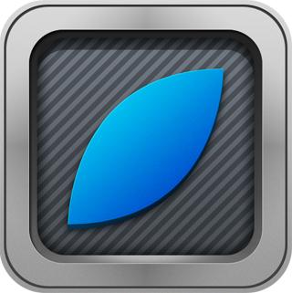ICON iPHACCESS Lets Talk iPhone : Suivez le Live en direct [18h30]