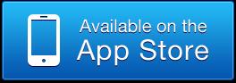 app store button A Vendre A Louer, Limmobilier facile sur iPhone, LE test