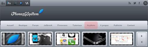 blog1 Lets Talk iPhone : Suivez le Live en direct [18h30]