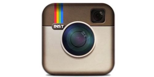 canvas header instagram Instagram mis à jour en 2.0.2