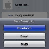 celeste1220 200x200 Le débrideur de bluetooth Celeste bientôt porté sur iOS 5