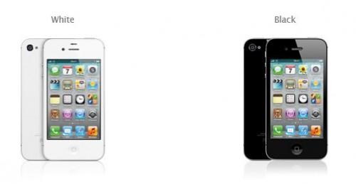 couleur 500x259 Tim Cook présente liPhone 4S et liOS 5