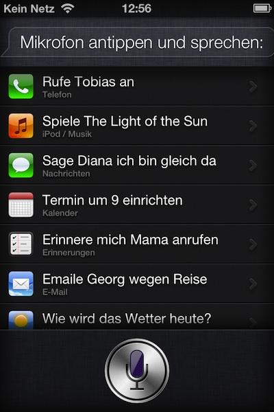 ip4sl1 Un propriétaire allemand reçoit son iPhone 4S
