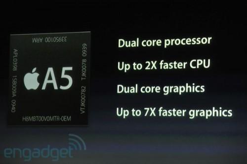 iphone5apple2011liveblogkeynote14111 500x332 Tim Cook présente liPhone 4S et liOS 5