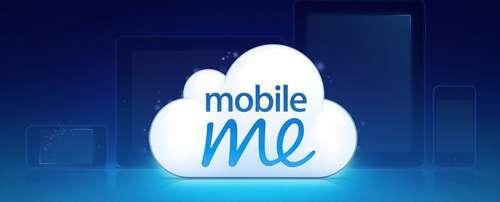 mobileme La migration de MobileMe vers iCloud a commencé