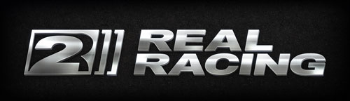 rracing2 Real Racing 2 : la mise à jour est disponible
