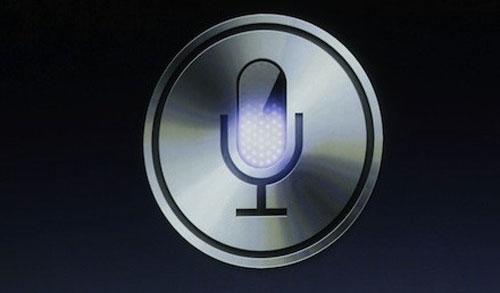 siri5 Siri peut faire un respring de liPhone 4S