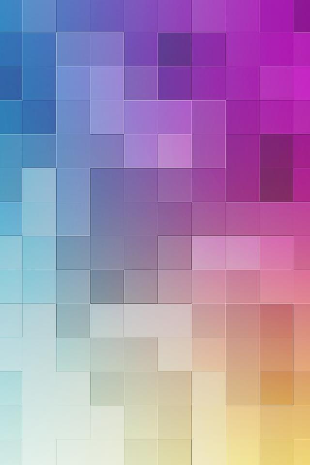 tumblr lk2mv04ci11qcpjng Les 3 Wallpapers iPhone du jour