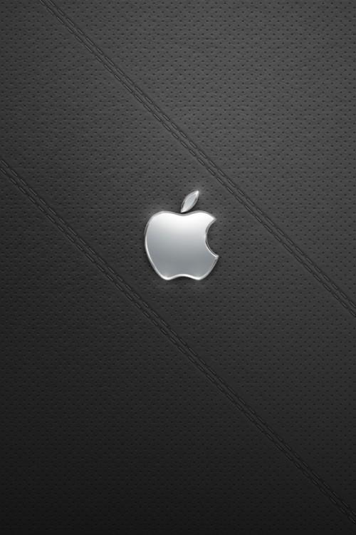 2 front 500x750 Les 3 Wallpapers iPhone du jour (15/11/11)