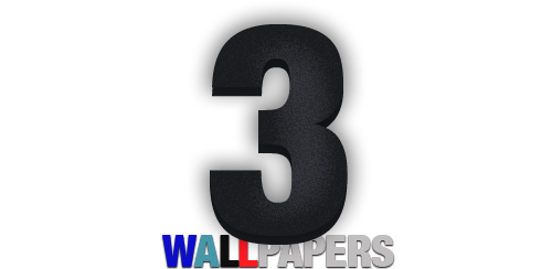 3WALL Les 3 Wallpapers iPhone du jour (15/11/11)