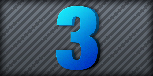 3WAL NEW Les 3 Wallpapers iPhone du jour (21/11/11)
