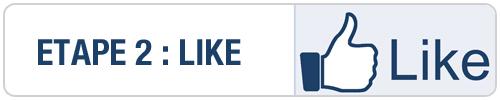 Facebook2 Concours : Un support Oona à gagner en exclusivité [RÉSULTAT]