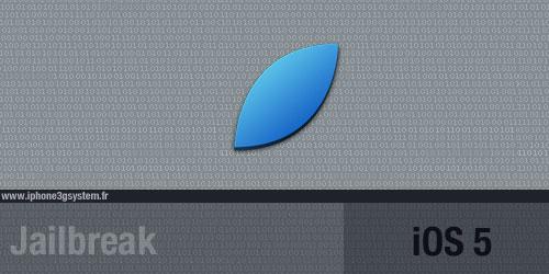 comment avoir cydia sur iphone 6 plus