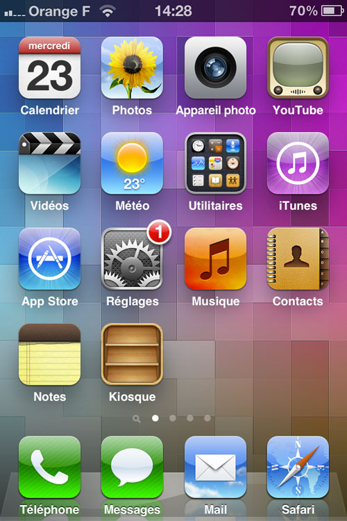 Photo 23 11 11 14 28 56 noOTA Badge débarque sur Cydia