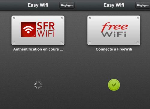 Sans titre 7 EasyWifi se met à jour et passe en version 1.3.2