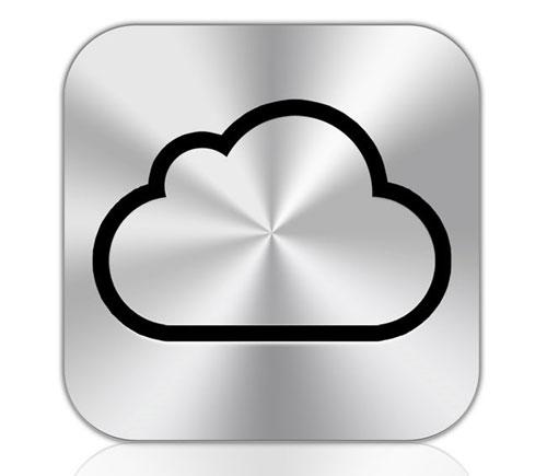 apple icloud1 CloudPaste fait voyager le copier coller