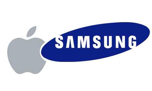 apple samsung Affaire Apple/Samsung : Clap de fin ?