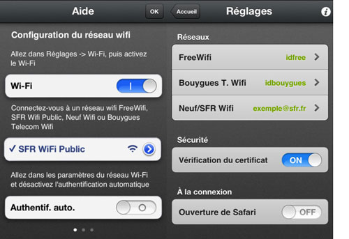 easy Concours : EasyWifi 5 LICENCES [MAJ]