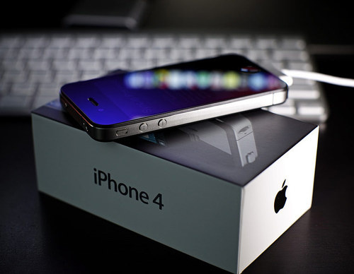 Image Result For Apple Store Echange Diphone