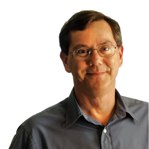 levinson Ça bouge chez Apple : Arthur Levinson président du CA