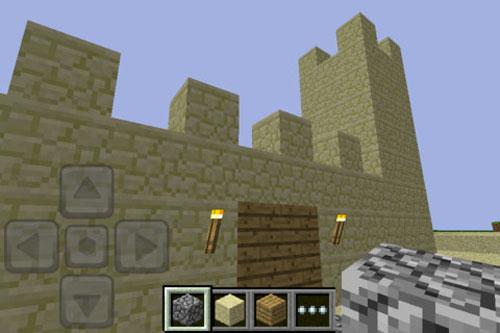 mzl.tupnbcfc.320x480 75 Minecraft Pocket Edition pour iPhone disponible [MAJ]