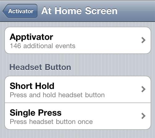 apptivator Apptivator passe en version 1.1 1