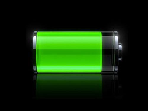 batteria iphone 4s geolocalizzazione NO LSB, retirer la batterie de rechargement
