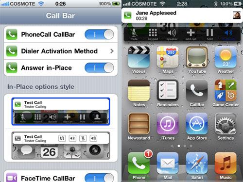 se connecter en ssh mac iphone. Black Bedroom Furniture Sets. Home Design Ideas