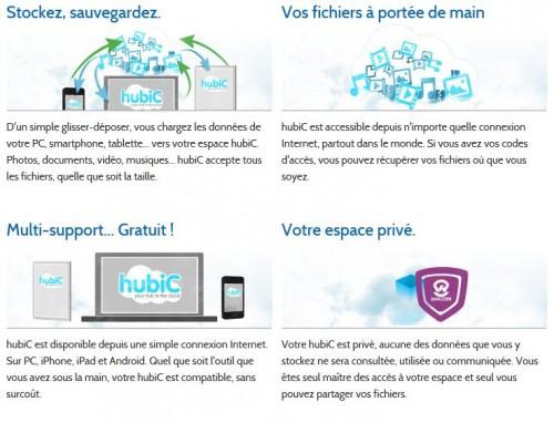 details 500x382 Hubic : Un nouveau service dOVH qui propose gratuitement 25Go de stockage en ligne
