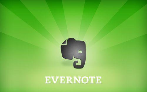 evernote ipad wallpaper Evernote Premium gratuit pendant 1 an pour les abonnés Orange