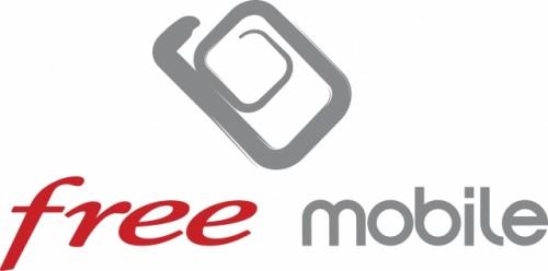 free mobile logo 500x248 Free Mobile couvre déjà les 27% de la population