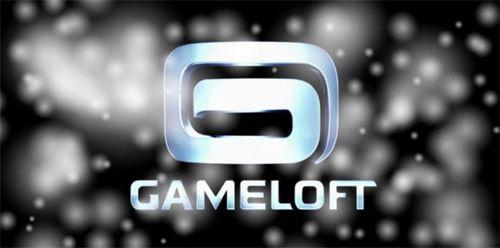 logo gameloft Panoplie de promotions chez Gameloft