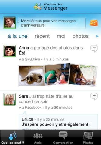 mzl.afvwdgto.320x480 75 Windows Live Messenger pour iPhone compatible écran rétina