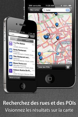 mzl.gsbrdexx.320x480 75 Concours : 5 licences pour City Maps 2Go à gagner [MAJ]