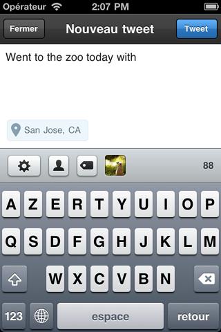 mzl.jfvrdhoh.320x480 75 Tweetbot est à 0,79€ pour une durée limitée !