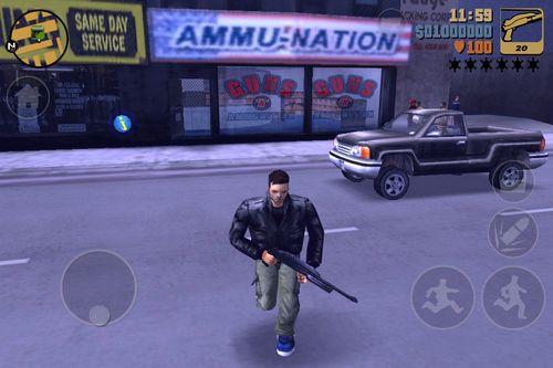 mzl.rpivhjyt Grand Theft Auto III disponible sur lApp Store