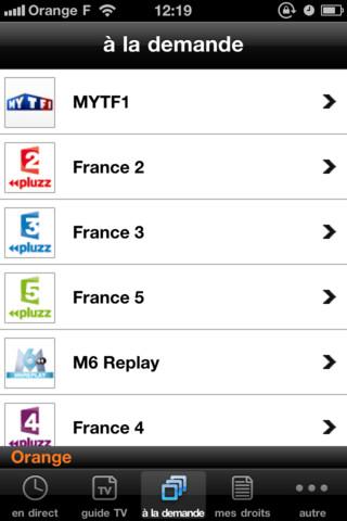 mzl.utkngkgf.320x480 75 TV dOrange permet aux clients TV+Internet de regarder la TV par Wifi