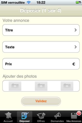 mzl.vjjnnfnj.320x480 75 Leboncoin sort son application iPhone