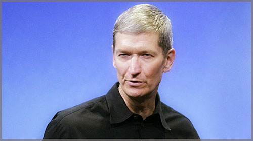 682261 Tim Cook repond aux accusations du New York Times