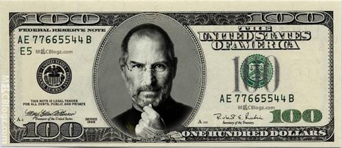 Apple T112 Résultats Apple du 1er trimestre 2012 : Impressionnant ! [MAJ]