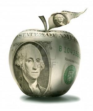 Apple T112 2 Résultats Apple du 1er trimestre 2012 : Impressionnant ! [MAJ]
