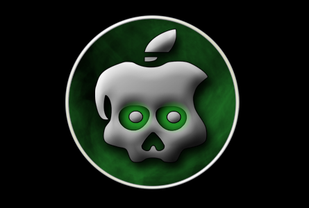 Greenpoison jailbreak iOS 4.1 Le jailbreak iPhone 4S et iPad 2 disponible