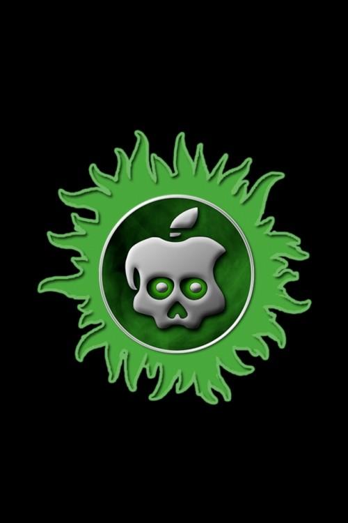 a5 jailbreak GreenPois0n Absinthe 500x750 Jailbreak untethered iOS 5.1.1 avec Absinthe 2.0.4 est disponible !