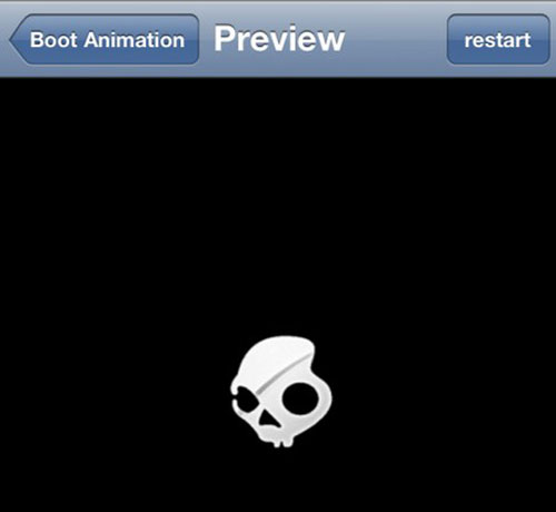 animate Animate bientôt compatible iOS 5