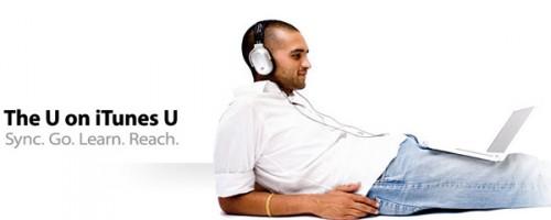 educ 500x200 Retrouvez nous pour suivre en direct la KeyNote