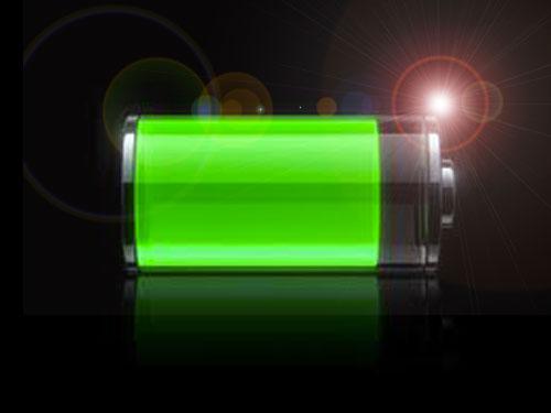 index1 iOS 5 Battery Fix nétait quun fake